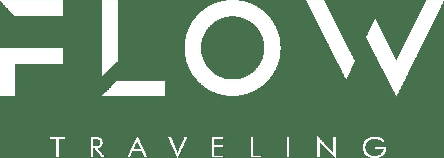 Flow Traveling